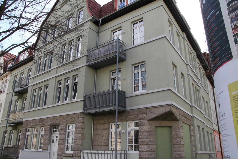 Geschwister-Scholl-Straße 141a